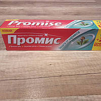Зубная паста от кариеса Промис Dabur Promise Cavity Protection Toothpaste, 150мл, фото 1