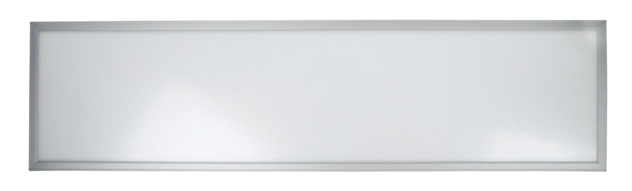 Светодиодные светильники  FP3012W040-1
