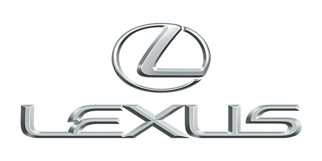 Замки блокировки для Lexus