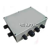 Коробка КС24-24УХЛ2