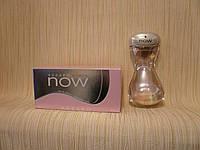 Azzaro - Now Women (2007) - Туалетная вода 11 мл (пробник) - Редкий аромат, снят с производства