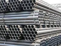 Труба стальная 42х6 мм сталь 20 ГОСТ 8732