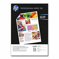 Бумага HP A4 Laser Professional (CG965A)