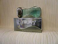 Azzaro - Now Men (2007) - Туалетная вода 4 мл (пробник) - Редкий аромат, снят с производства