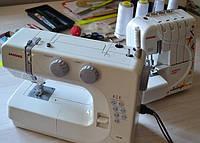 Інструменти для шиття