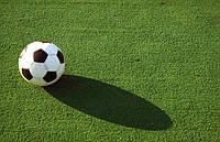 Штучна трава для спорту і ландшафту