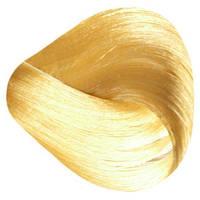 Estel 10/33 Светлый блондин золотистый интенсивный DE LUXE