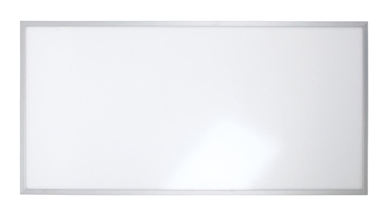 Светодиодные светильники  FP6012W080-1