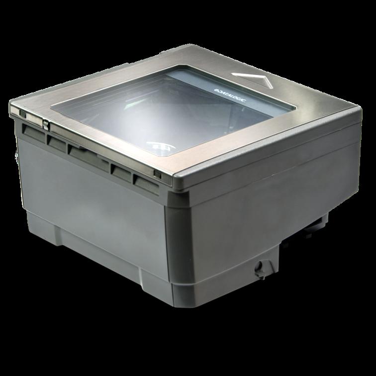 Вбудований сканер штрих-коду Datalogic Magellan 2300 H