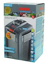 Внешний фильтр EHEIM (Эхейм) Рrofessionel 4+ 600 с регулятором потока воды