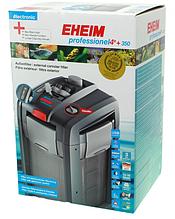 Внешний фильтр EHEIM (Эхейм) Рrofessionel 4e+ 350 с регулятором потока