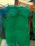Сетка для винограда от ос, пчел и др. 50шт. на 2кг, фото 2