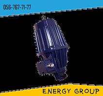 Гидротолкатель ЕВ-50
