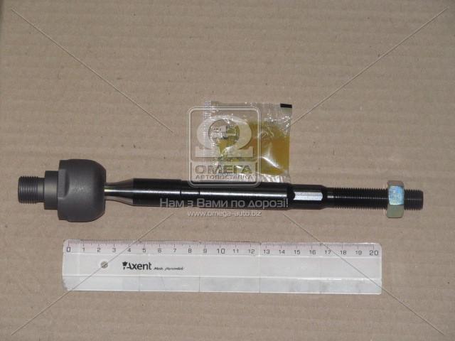 Рулевая тяга HYUNDAI H-1 07- L (пр-во CTR) CRKH-34L