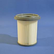 HEPA10 фильтр для пылесоса Philips FC8047 432200493320, фото 3