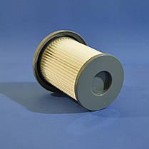 HEPA10 фильтр для пылесоса Philips FC8047 432200493320, фото 2