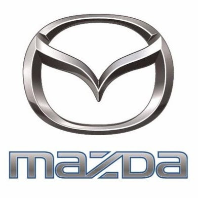 Замки блокировки для Mazda