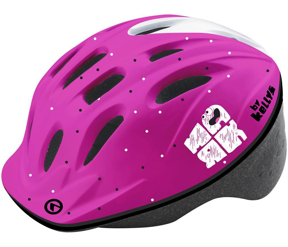 Шлем KLS Mark
