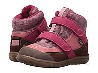 Демісезонні черевики See Kai Run