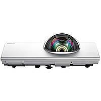 Мультимедийный проектор Hitachi CP-CX301WN
