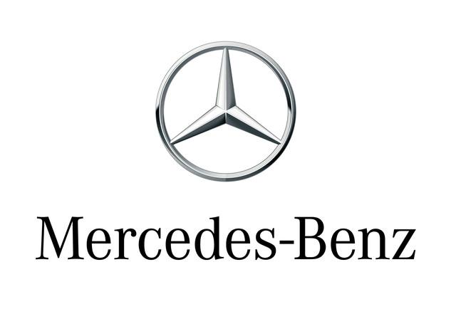 Замки блокировки для Mercedes-benz