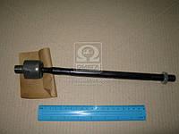 Рулевая тяга HYUNDAI ACCENT, H100, PONY (пр-во Moog) HY-AX-0969