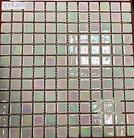 Мозаика стеклянная VPR105