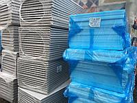 Плиты лист 20x600x1200 mm (0.72 м.кв), фото 1