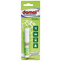 Пятновыводитель Domol Fleckenstift карандаш 4 мл (Германия)