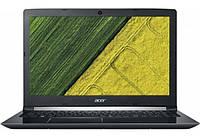Ноутбук (i3/4/500/940) Acer Aspire 5 A515-51G (NX.GP5EU.035) `, фото 1
