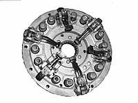 Корзина сцепления (Муфта) А-144 (Т-40) Т25-1601050