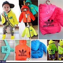 Одежда верхняя (куртки,пальто,жилетки,пуховики,парки,комбезы)