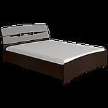 Кровать Марго, фото 3