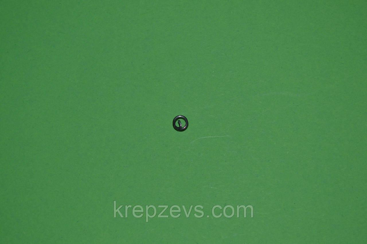 Резьбовые проволочные вставки М2 DIN 8140