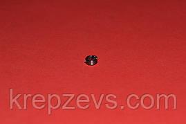 Резьбовые проволочные вставки М2.5 DIN 8140