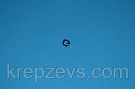 Резьбовые проволочные вставки М3 DIN 8140