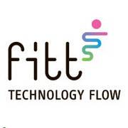 Водосток FITT, Италия
