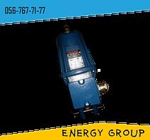 Гидротолкатель EB-125