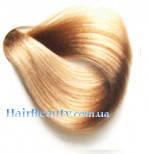 Estel 10/36 Светлый блондин золотисто-фиолетовый DE LUXE