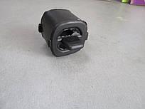 Подушка крепления глушителя BOSAL 255-919 OPEL