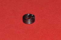 Резьбовые проволочные вставки М18 DIN 8140, фото 1