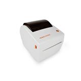 """Принтер Этикеток 4"""" Rongta RP410-U USB"""