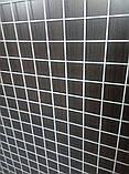 Сітка торгова навісна розмір 1000х1500 товщина дроту 3 мм, фото 3