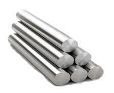 Круг стальной 180 мм сталь У8А