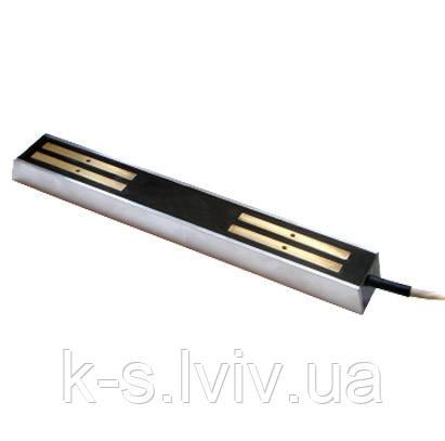 датчик грунту з кабелем ETSG-55