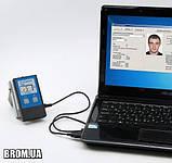 Индивидуальный дозиметр ДКС-АТ3509С АТОМТЕХ, фото 3
