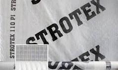 Пленка пароизоляционная Strotex PI 110