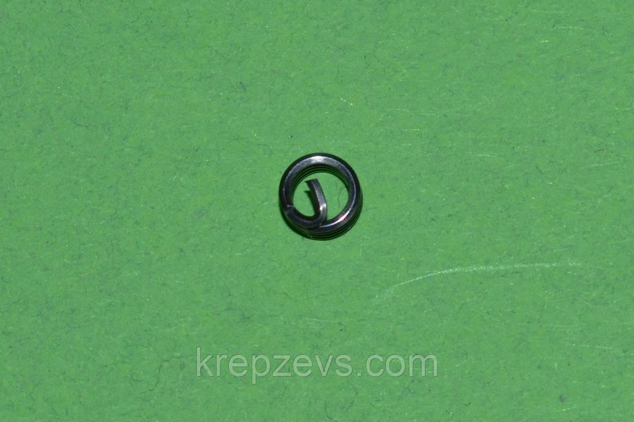 Резьбовые проволочные вставки М8 DIN 8140