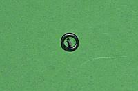 Резьбовые проволочные вставки М8 DIN 8140, фото 1