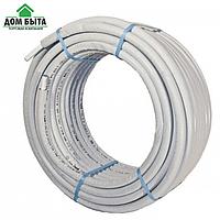 Труба металлопластиковая MIXAL 20х2 100м ( Италия )